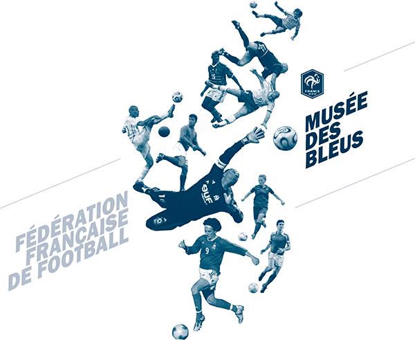 FFF_MUSÉE_DES_BLEUS_GRAPHISME-2