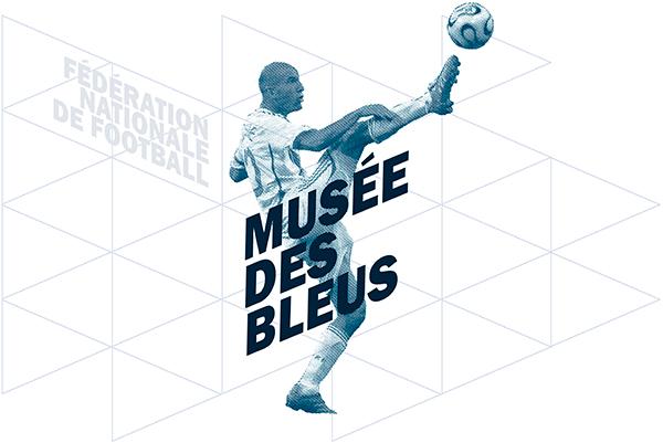 FFF_MUSÉE_DES_BLEUS_GRAPHISME-5