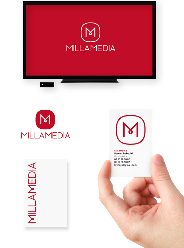 MILLAMEDIA_LOGO2