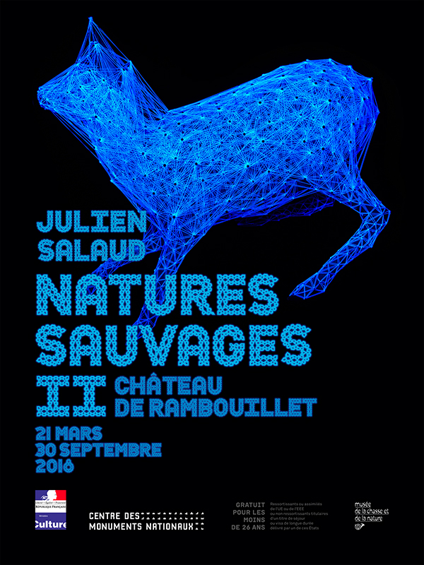 NATURES-SAUVAGES_AFFICHE