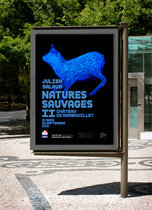 NATURES-SAUVAGES_AFFICHE_DECAUX