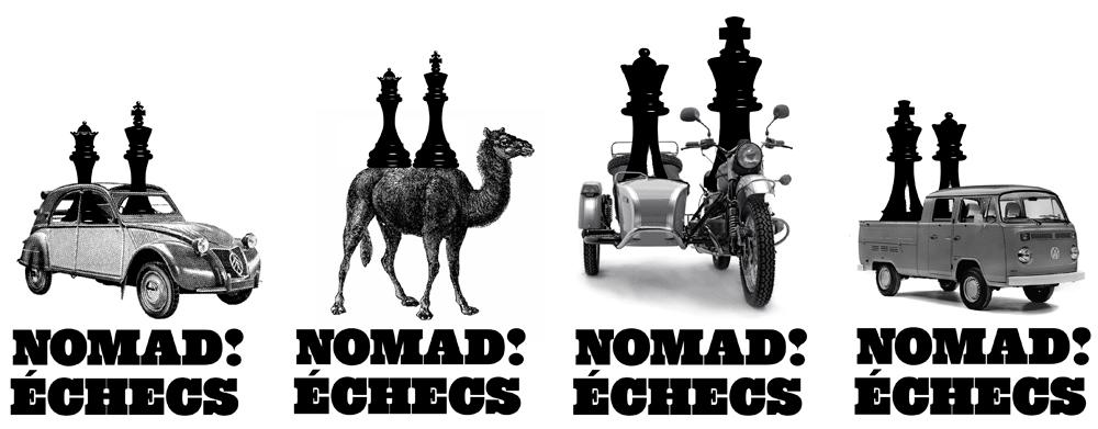 NOMAD!ECHECS-3