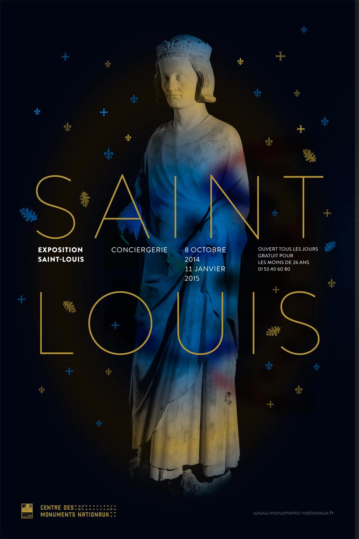 SAINT_LOUIS_AFFICHE_2