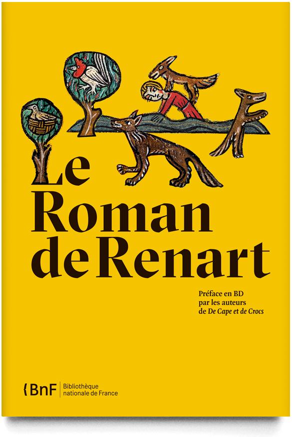 ROMAN-RENART-2