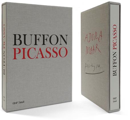 BUFFON_PICASSO_COUV