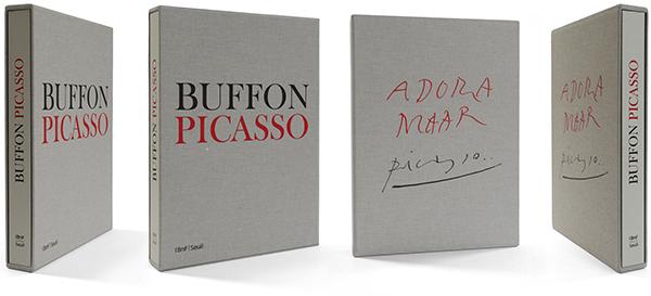 BUFFON_PICASSO_COUV_2