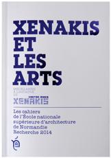 XENAKIS_COUV
