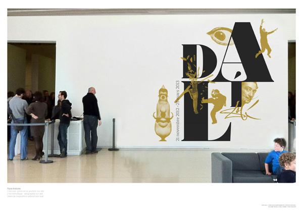DALI_EXPOSITION_10