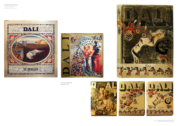 DALI_EXPOSITION_DOCUMENTATION_1