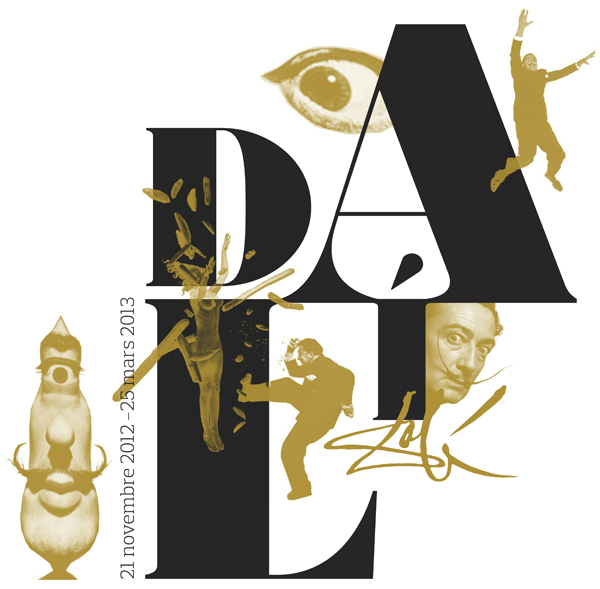 DALI_EXPOSITION_ENTREE_5