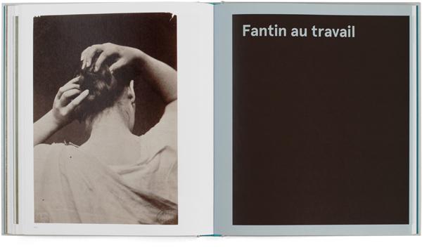 FANTIN_INTERIEUR_103