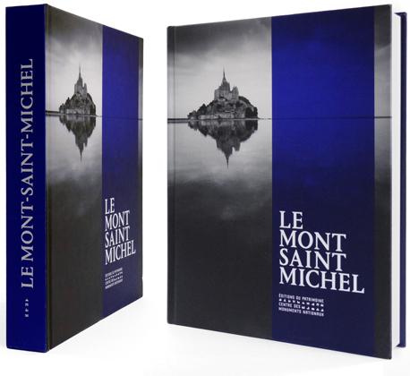 MONT_DSAINT_MICHEL_COUV_2