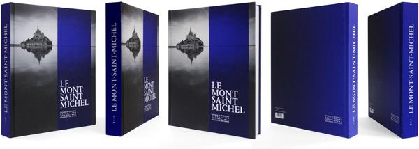MONT_DSAINT_MICHEL_COUV_3