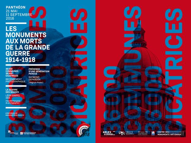 Affiche-monuments-aux-morts626