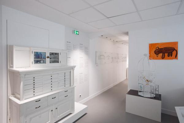 Musée-Bost_03