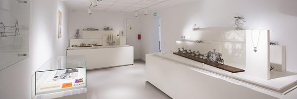 Musée-Bost_09