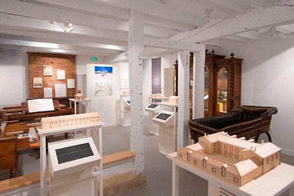 Musée-Bost_10