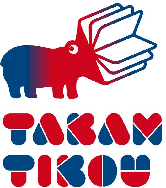 TAKAM-TIKOU-LOGO-VARIA07